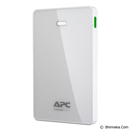 Jual APC Mobile Power Pack 10000mAh M10WH